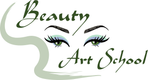 Beauty Art School