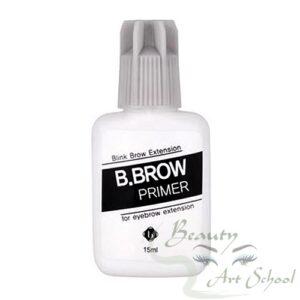 B. Brow Primer