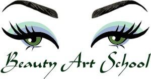 Beauty Art School
