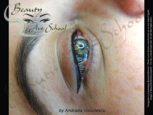 curs micropigmentare eyeliner contur_ochi_18.04 Brasov