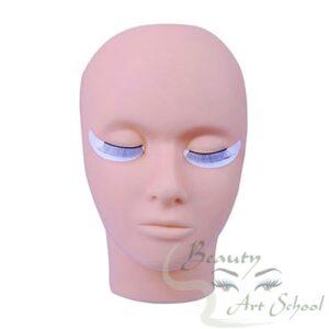 Plasture ochi - set 10 buc 2